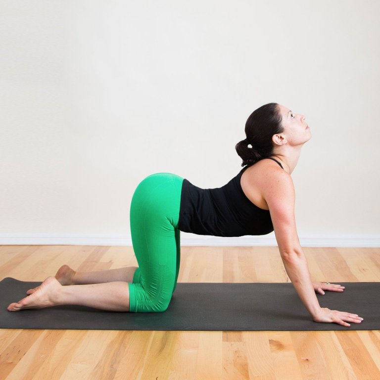Yoga-Sequence-Relieve-Lower-Back-Pain